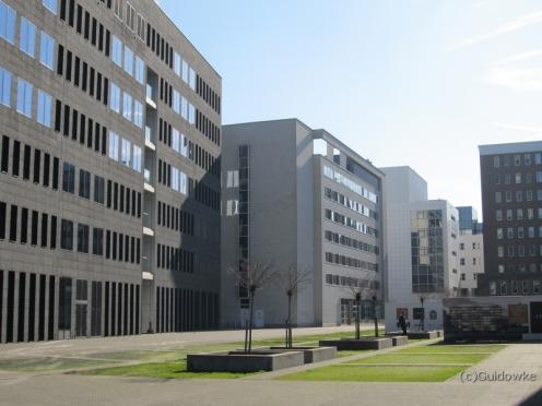 Antwerpen014