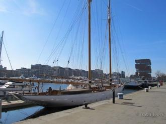 Antwerpen015