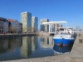 Antwerpen018