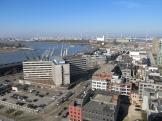 Antwerpen021