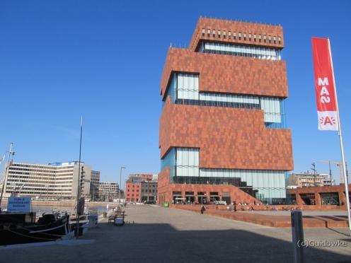Antwerpen022