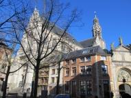 Antwerpen025